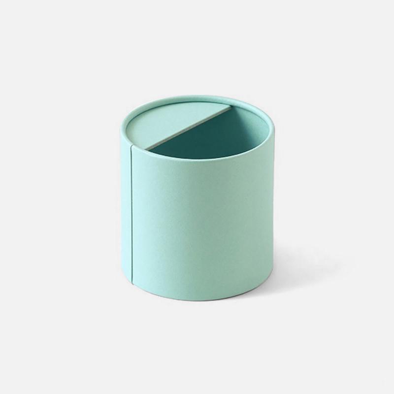 Pot à crayon Small - Bleu