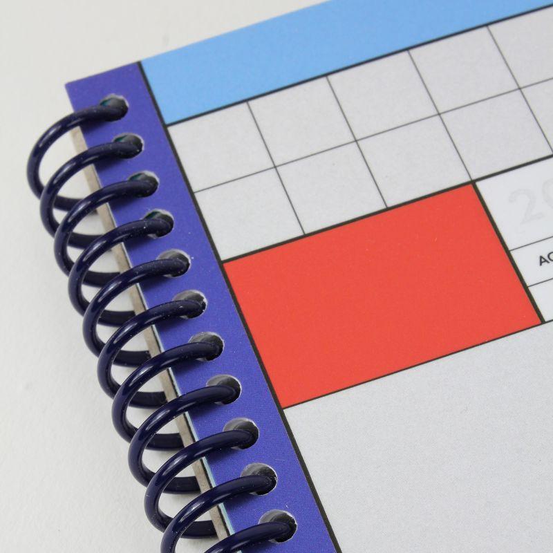 Diary A5 21/22  Module