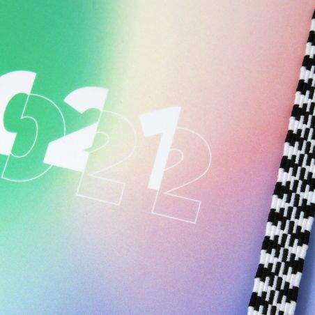 Agenda A5 21/22  Holi