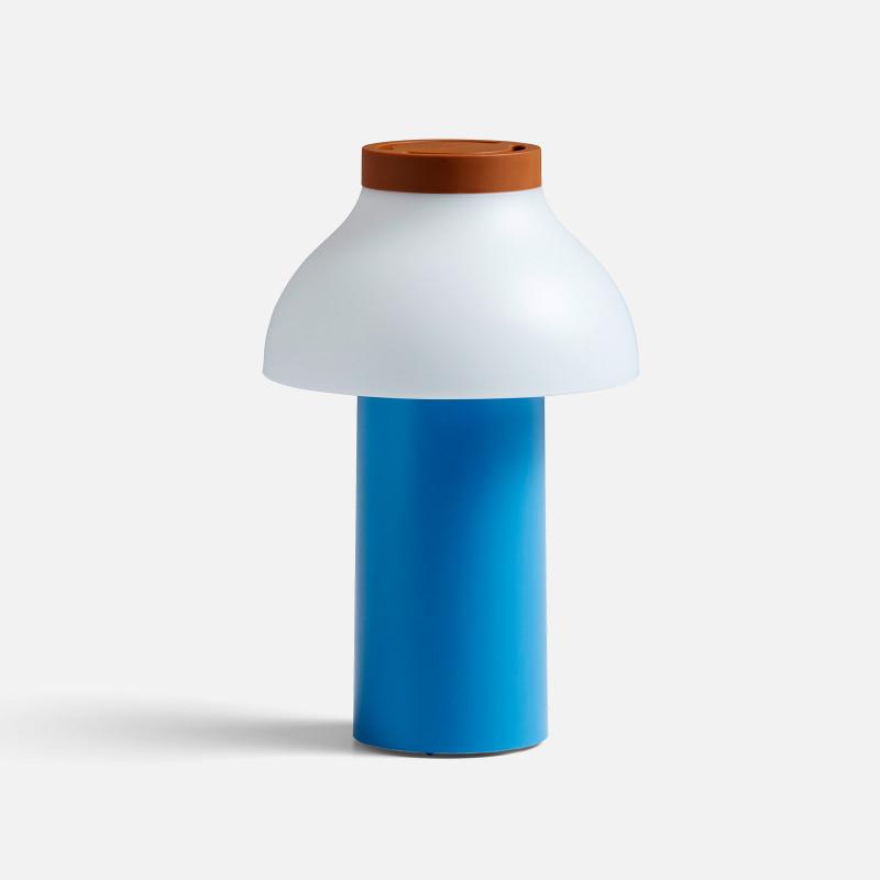 Lampe Pierre Charpin - ciel