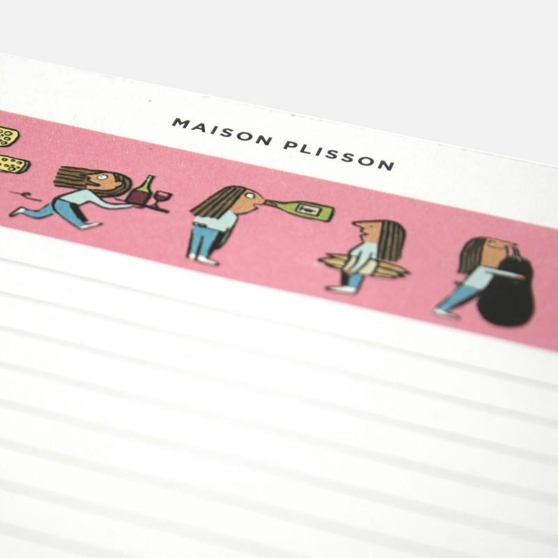 Plus Notepad - Plipli