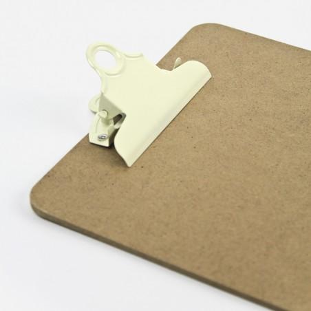 Clipboard - Note