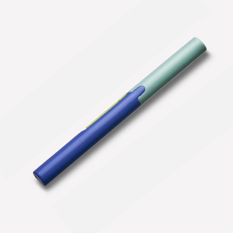 Scissors - Blue