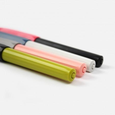 Fountain Pen - Kaweco Cotton Candy