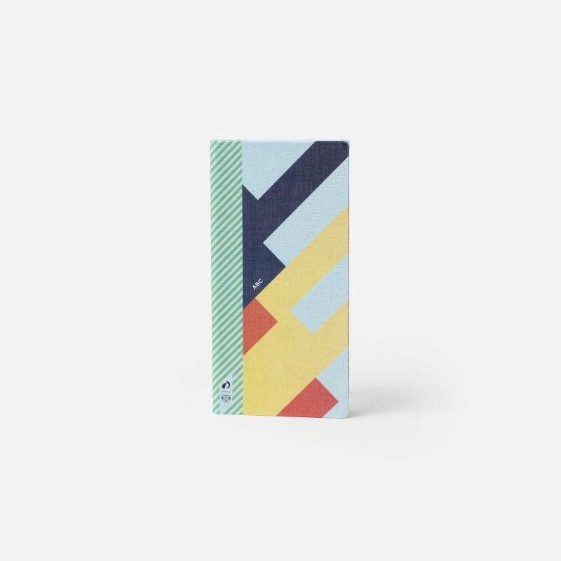 Mémo Répertoire - Diagonale