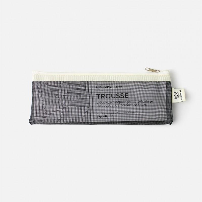 Trousse - Noire
