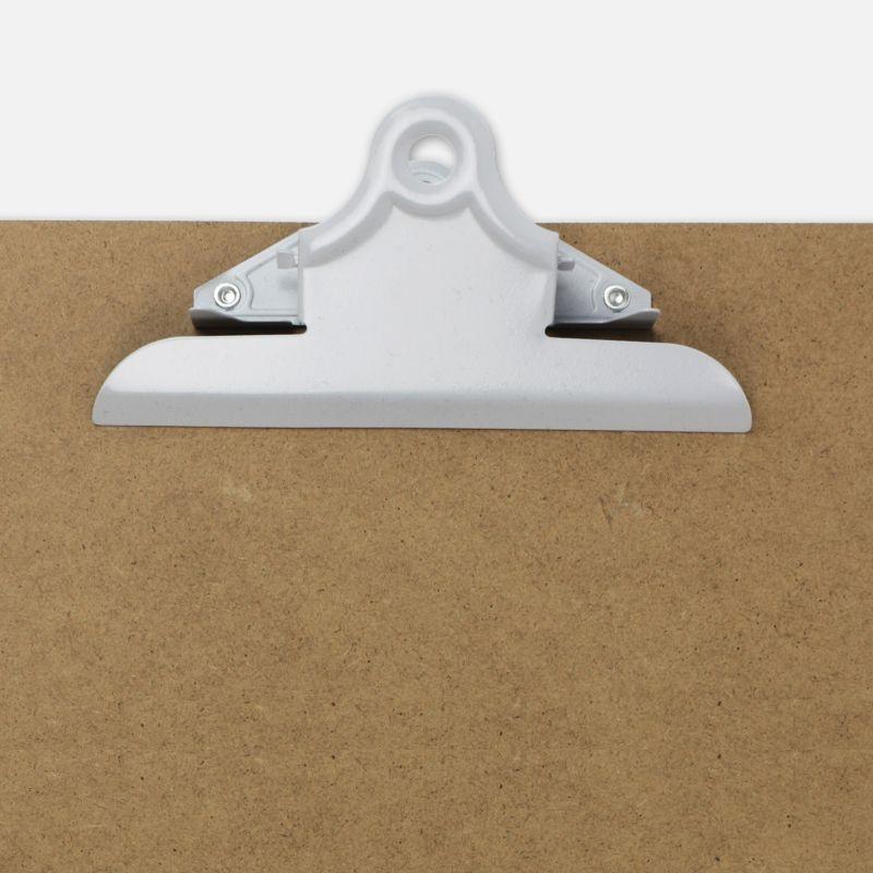 Clipboard - Plus