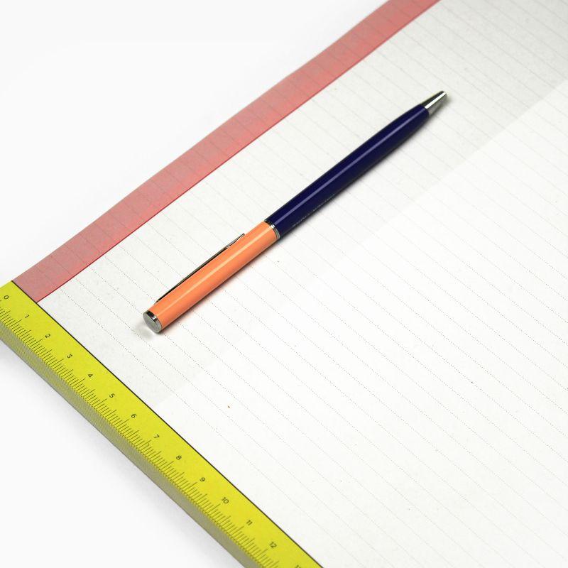 Bloc Plus - Module