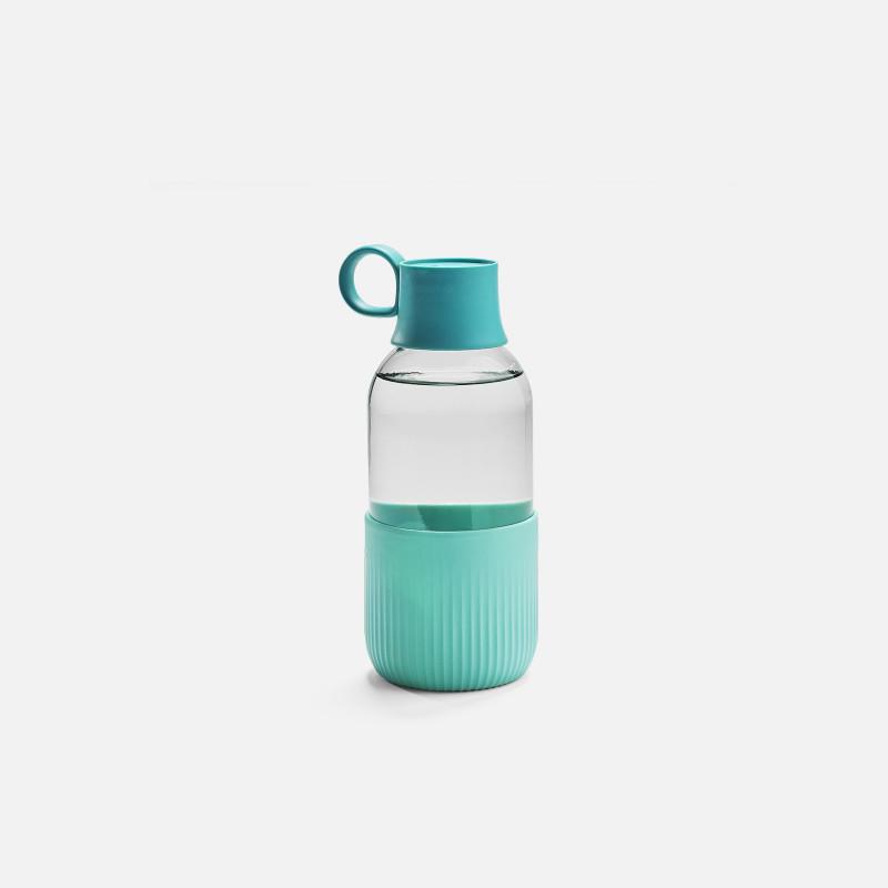 Gobi re-usable bottle -...