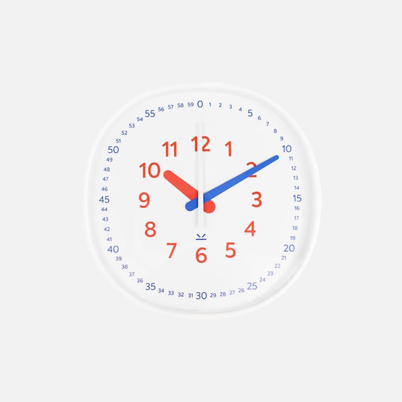 Little Ben - Wall Clock