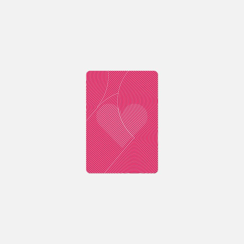 Card A6 - Heart Circuit