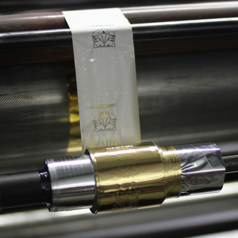 Carnet A5 - Cinétique